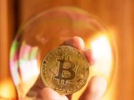 Bitcoin más allá de la burbuja