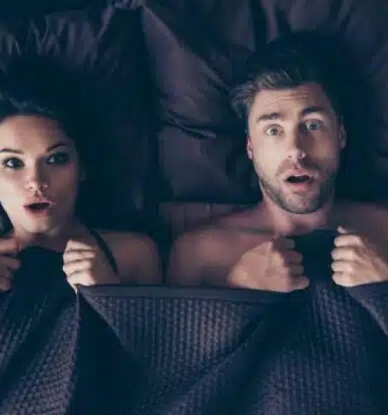 signos mas intensos en el sexo
