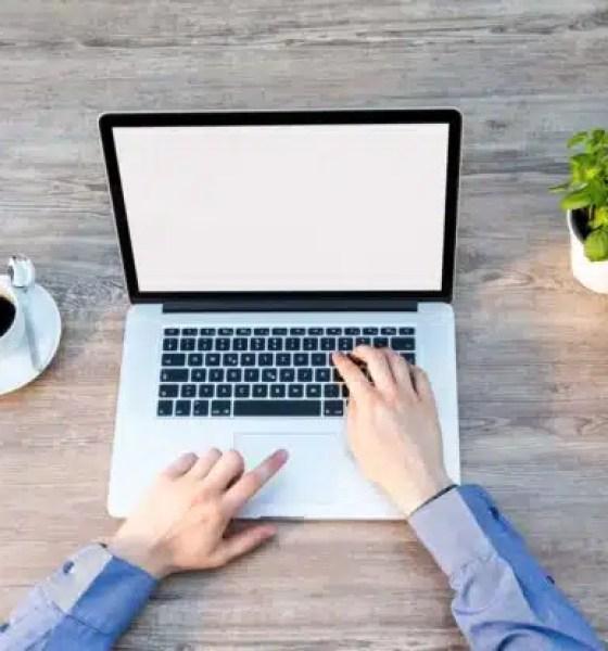 10 Cosas que Nunca Debe Buscar En Google