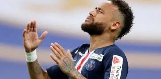 Barcelona descarta contratación de Neymar