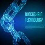Blockchain verificación