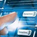 bitcoin-transacciones-