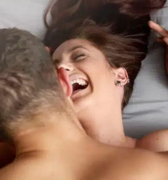 parejas sexuales