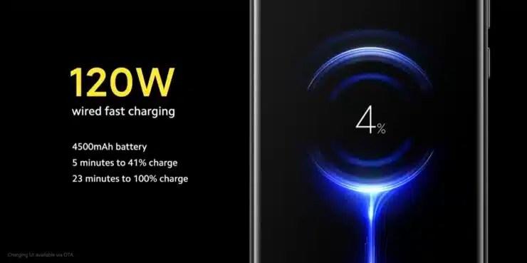 ¡El Xiaomi Mi 10 Ultra controla carros reales a Kms de distancia!