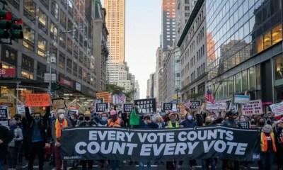 elecciones EE.UU.