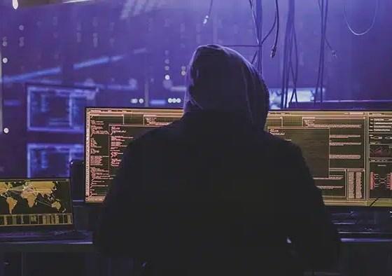 hackers vacuna
