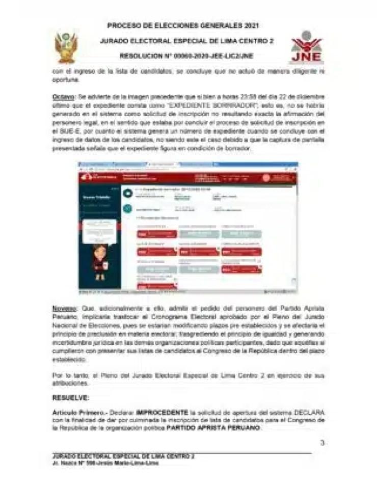 RESOLUCION N° 00060-2020-JEE-LIC2/JNE (3)