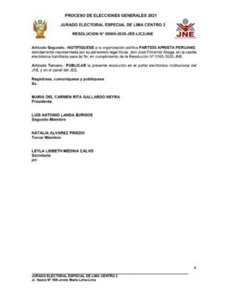 RESOLUCION N° 00060-2020-JEE-LIC2/JNE (4)