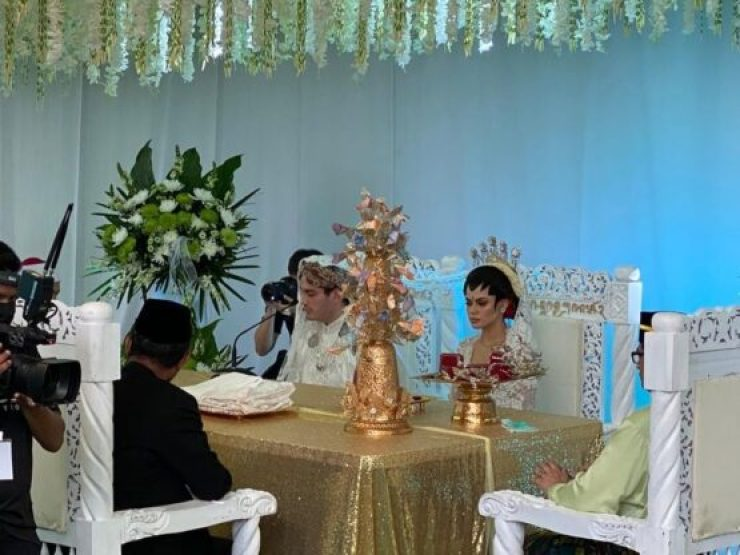 boda 10 mil invitados