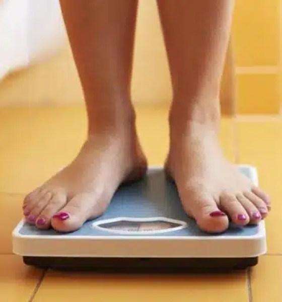 vitaminas para engordar