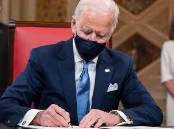 Biden