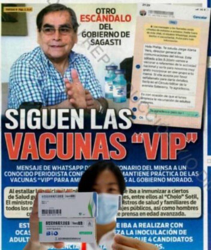 vacunas chinas vit