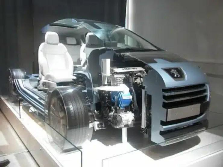 MOTOR-ELECTRICO-AUTO