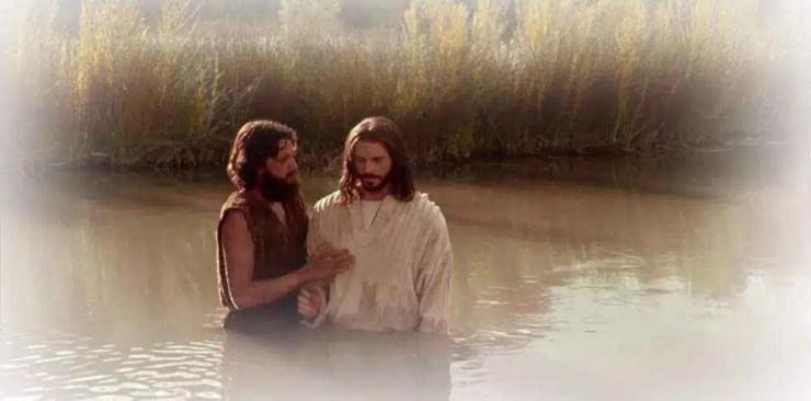 El-bautismo-de-Jesucristo