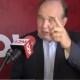 Lopez Aliaga acusa a CNN