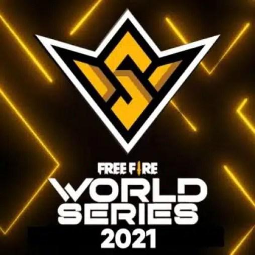 Mundial de Free Fire: Dos equipos son vetados por Covid-19