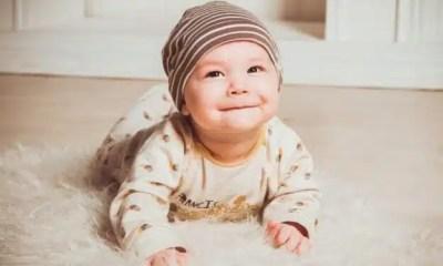 nombre de bebés más populares