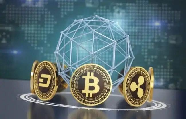 criptomonedas podrán reemplazar al dólar