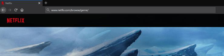 Códigos Secretos de Netflix: Cómo desbloquear la colección completa de la plataforma
