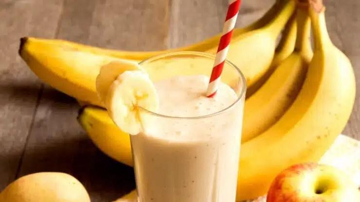 afectan los plátanos a la diabetes