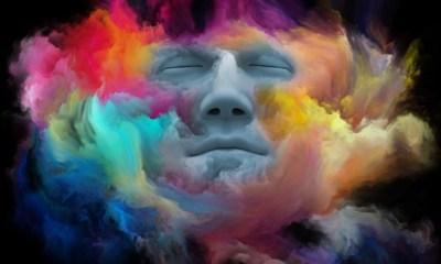 sueños extraños