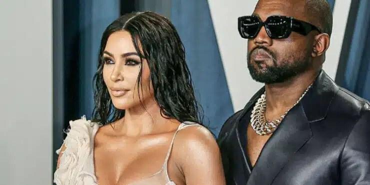 MANSIONES de Kim Kardashian y Kanye