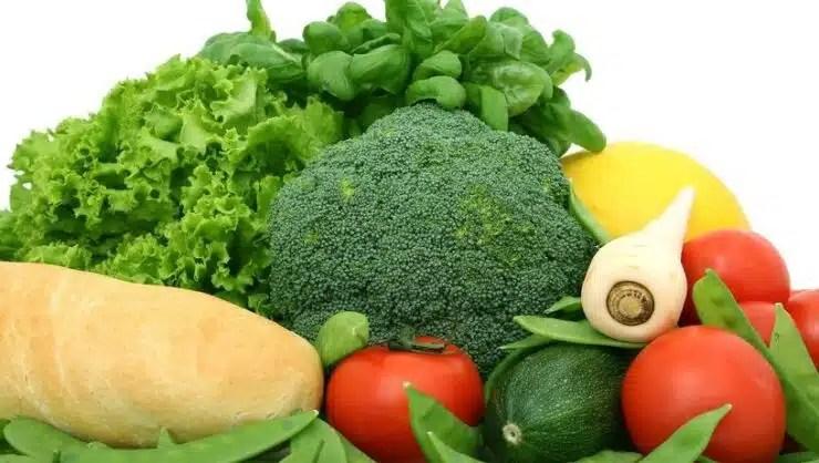 Los materiales de la cocina pueden contaminar los alimentos y afectar el cerebro