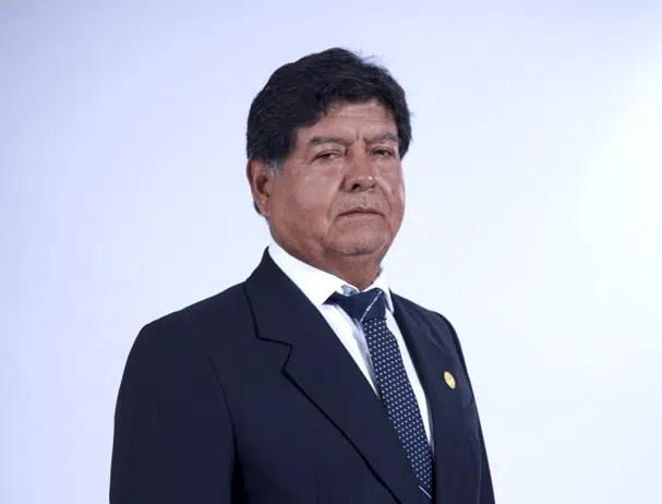 foto alcalde 2020 actual