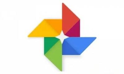 Copia de seguridad ilimitada de Google Fotos termina mañana; vea alternativas