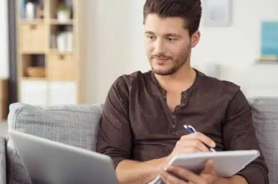 maestrías-online