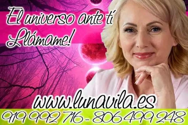 Luna Vila