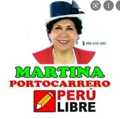 maetina 1