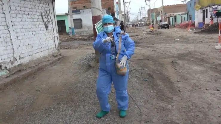 Dra. Adela Mejía Pelaez