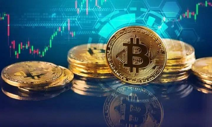 criptomonedas podrán remplazar al dólar