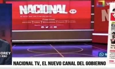 NACIONAL TV. 696x439 1