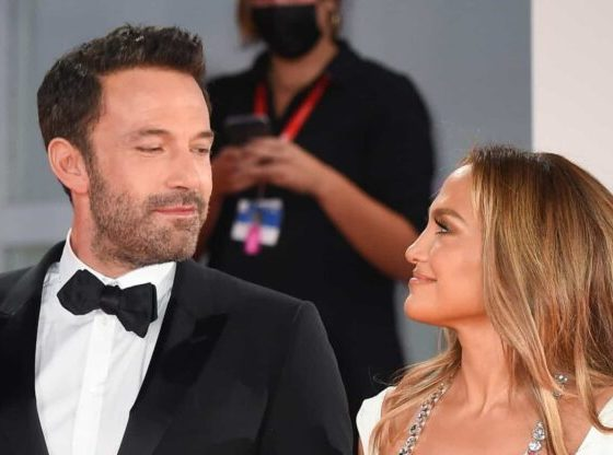 boda de Jennifer Lopez y Ben Affleck