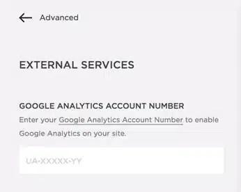 google analytics para principiantes