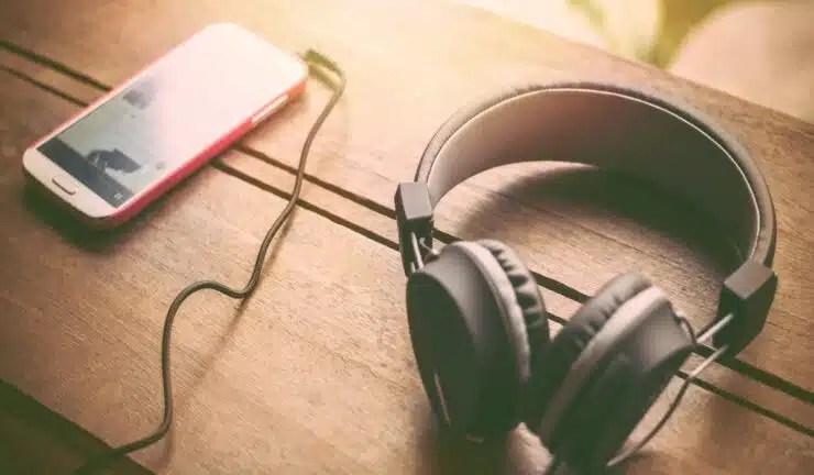 aplicaciones de música gratis