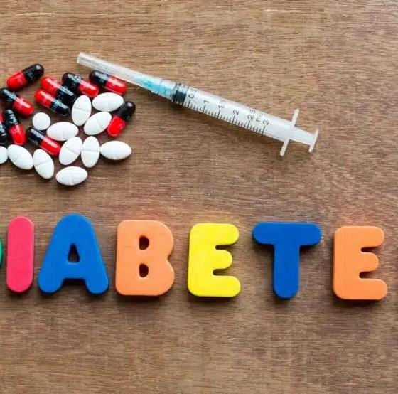 síntomas inusuales de la diabetes