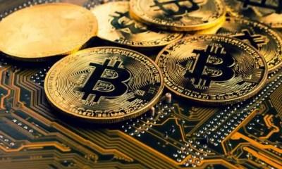 Bitcoin evoluciona a niveles sin precedentes