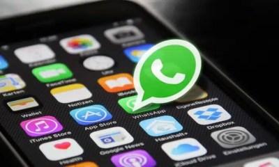 Cómo recuperar mensajes eliminados en WhatsApp