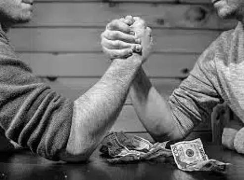 paypal vs payoneer enviar dinero