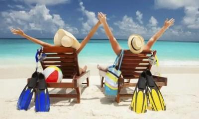 vacaciones pareja atrapalo