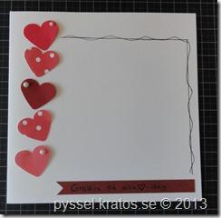 alla hjärtansdagskort2013