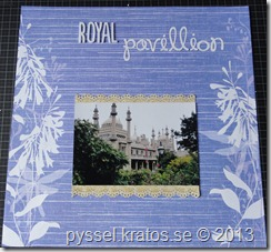 royalpavillion