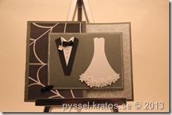 nr84_bröllopskort