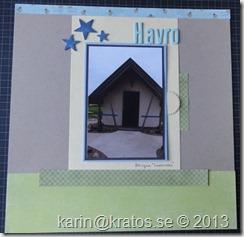 Havro