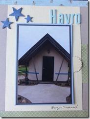 havro2