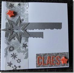 claes2 2013