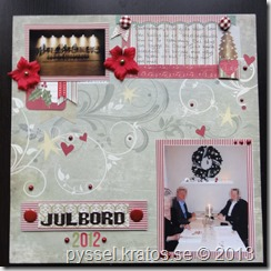 julbord2012